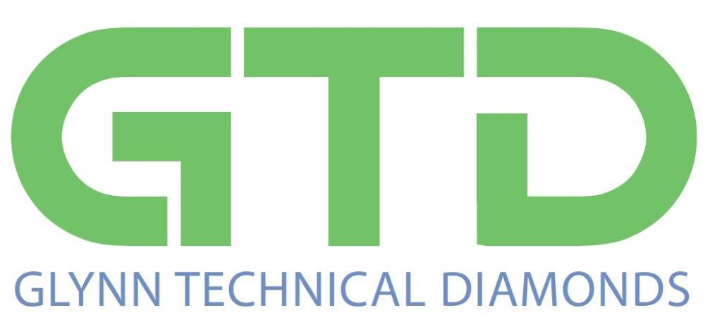 , Contact Us, Glynn Technical Diamonds