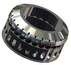 PDC cutter, Home, Glynn Technical Diamonds